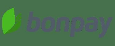 Bonpay Logo