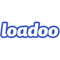 Loadoo Logo