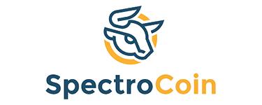 Visit SpectroCoin