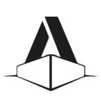 300cubits Logo