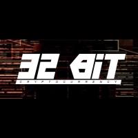 32Bitcoin