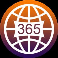 365Coin
