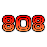 808Coin