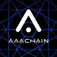 AAAchain