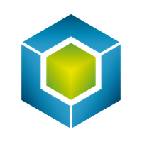 Actinium Logo