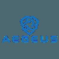 Aegeus