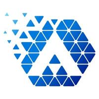 AeriumX