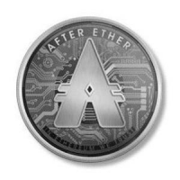 AfterEther
