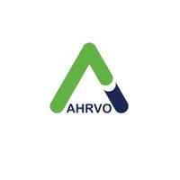 AhrvoDEEX