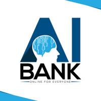 AIB Utility Token