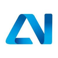 AIChain Token