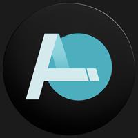 AIOT Token