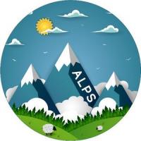 Alpenschillling