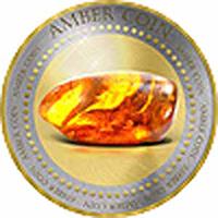 AmberCoin