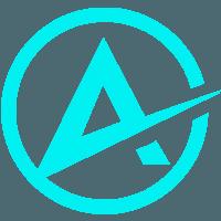 Arbitracoin