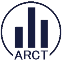 ArbitrageCT