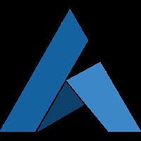 Ardor Logo