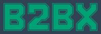 B2BX Logo