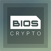 BiosCrypto