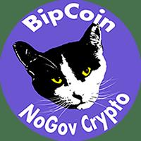 BipCoin