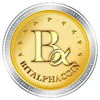 BitAlphaCoin