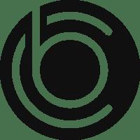 BitClave Logo