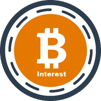 Bitcoin Interest Mining Calculator Widget