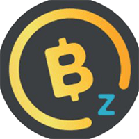 BitcoinZ Mining Calculator Widget