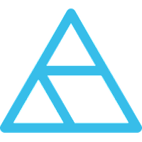 BitKan Logo