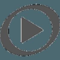 BitTube Mining Calculator Widget