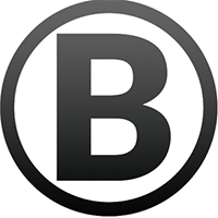 BlockMason Credit Protocol Logo