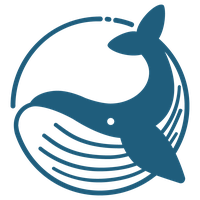 Blue Whale Token