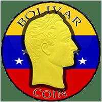 Bolivarcoin