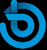 Boolberry Logo