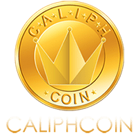 CaliphCoin