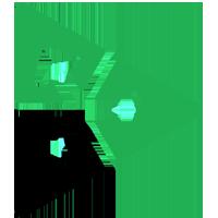 Callisto Mining Calculator Widget