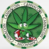 CannaCoin