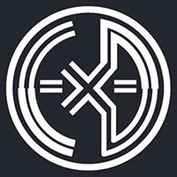 CDX Network