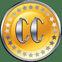 ChatCoin