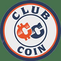 ClubCoin