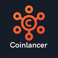 Coinlancer Logo