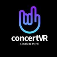 concertVR