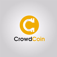 CrowdCoin
