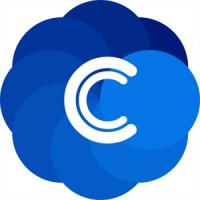 CrowdCoinage
