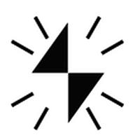 CryptoPing Logo