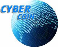 CyberCoin