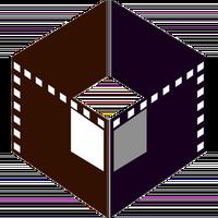 Cyber Movie Chain