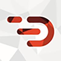 DADI Logo