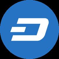Dash Mining Calculator Widget