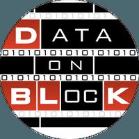 DataOnBlock